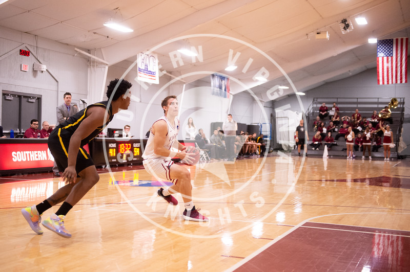 20191120-MBB-Pfeiffer-JD-63.jpg
