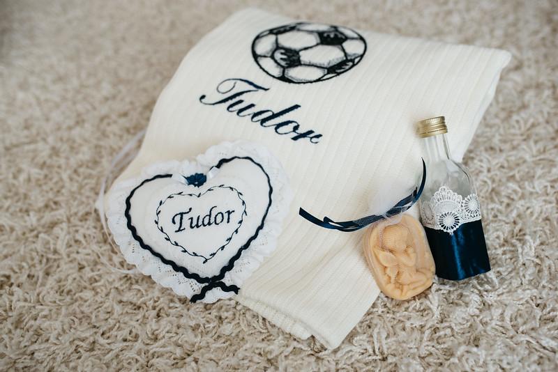 Tudor-31.jpg