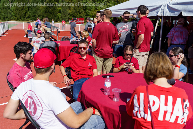 RHIT_Homecoming_2019_Football_and_Tent_City-8504.jpg