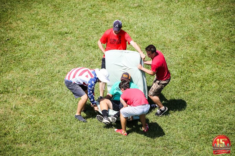 Camp-Hosanna-2017-Week-6-34.jpg