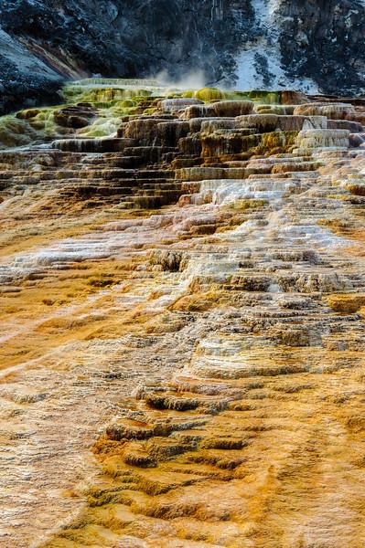 20130816-18 Yellowstone 208.jpg