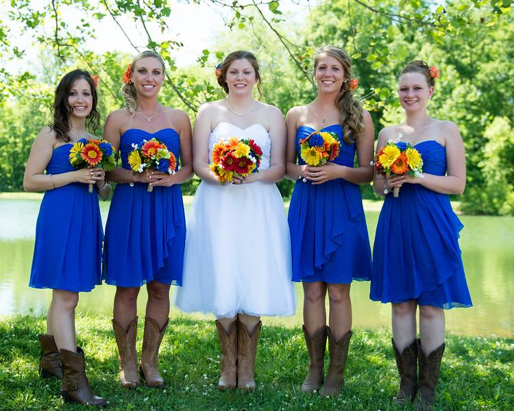 weddingparty-9822.jpg