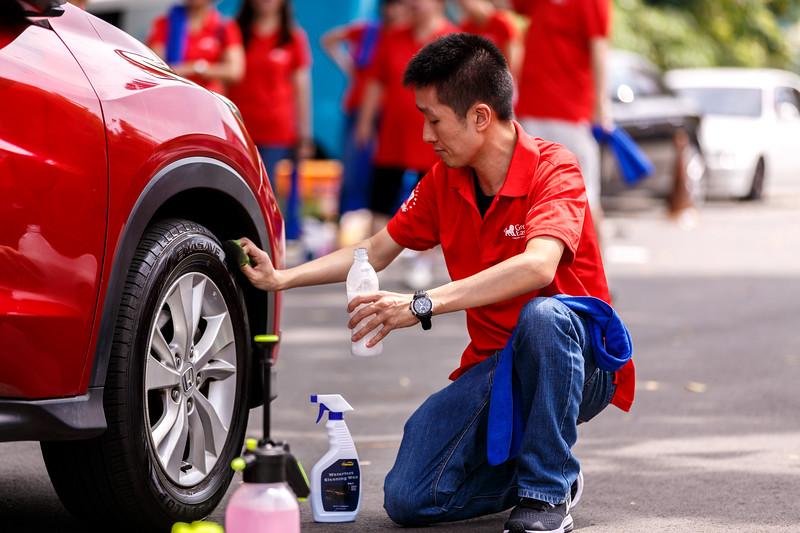Vivid-Snaps-Event-Photo-CarWash-0613.jpg