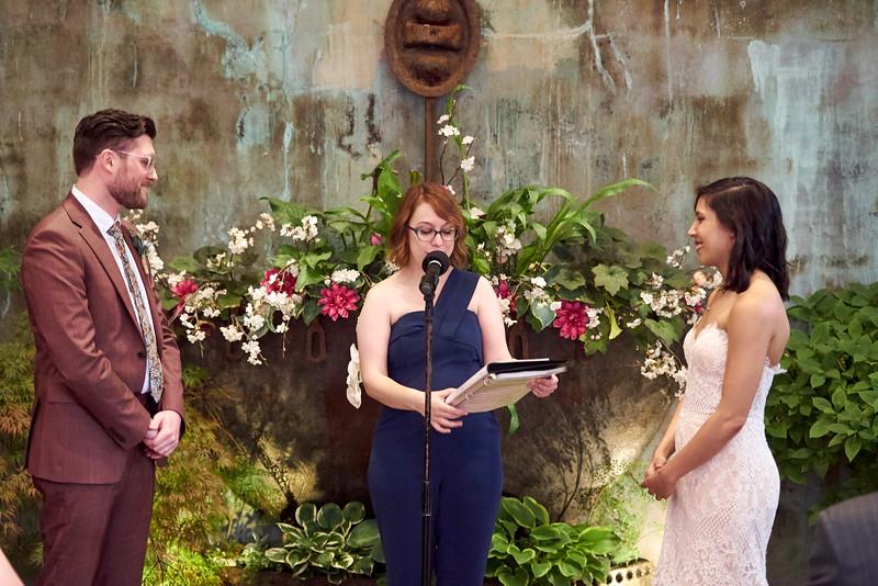 James_Celine Wedding 0366.jpg