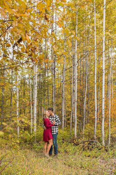 EngagementPreviews-7.jpg