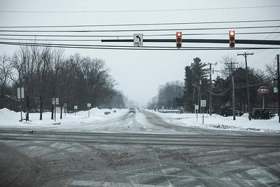 Jan. 28, 2019 snowstorm