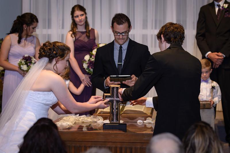Kayla & Justin Wedding 6-2-18-216.jpg