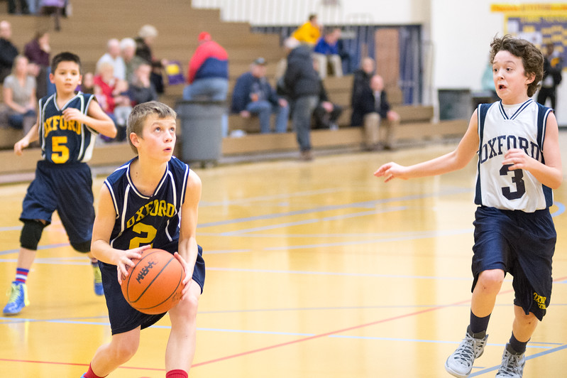 OMS BBall Blue vs OMS Gold 1 14 2015-4250.jpg
