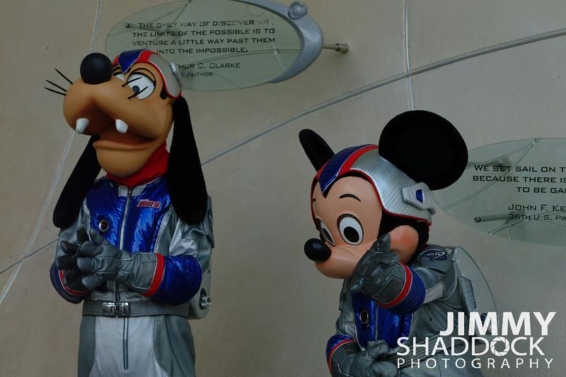 Disney 2005 201.jpg