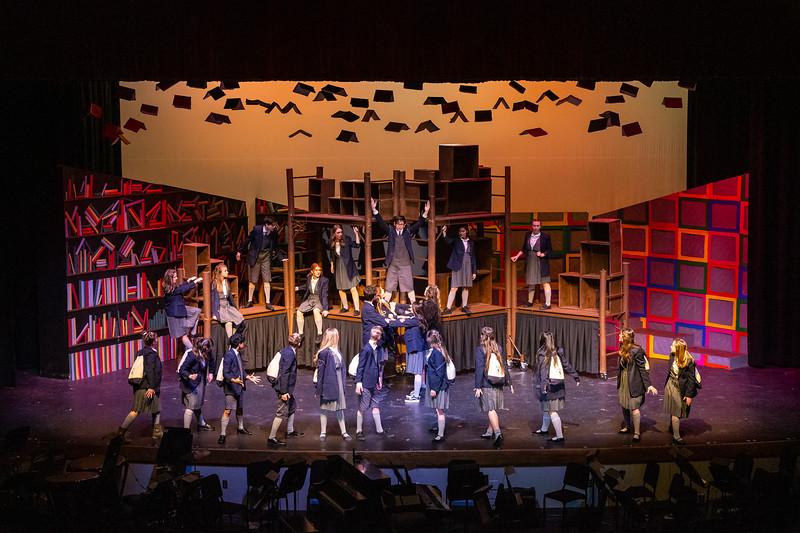 Matilda - Chap Theater 2020-76.jpg