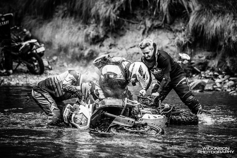 2016 KTM Adventure Rally-467.jpg