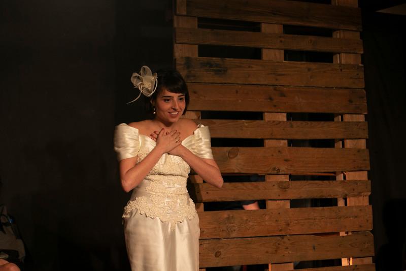 Allan Bravos - Fotografia de Teatro - Indac - Por um breve momento-1483.jpg