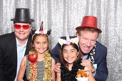 Mariners Christian School Daddy Daughter Dance