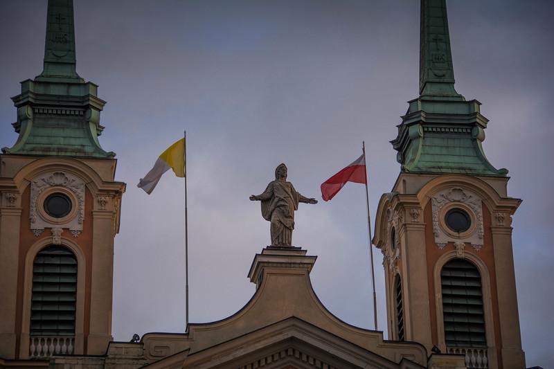 Warsaw89.jpg