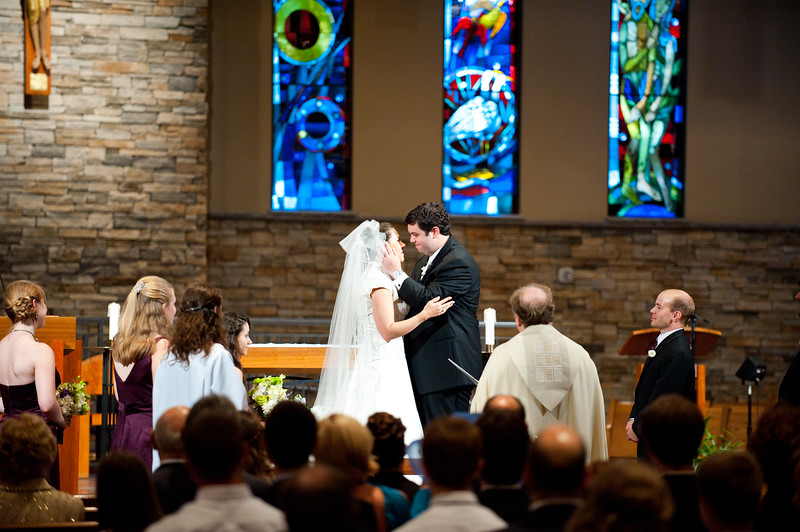 Alexandra and Brian Wedding Day-392.jpg