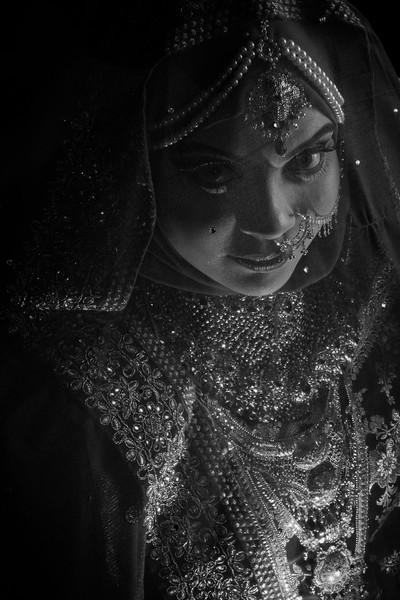 Z.M.-0145-Wedding-2015-Snapshot.jpg
