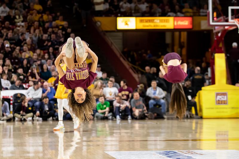 ASU_Mens_Basketball_Oregon_129.jpg