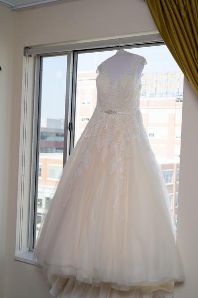 0065-Trybus-Wedding.jpg