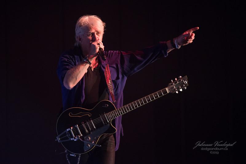 tom cochrane-8316.jpg