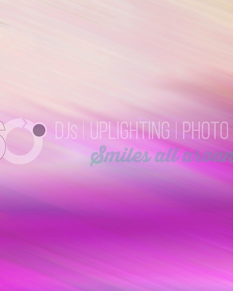 Pink_batch_batch.jpg
