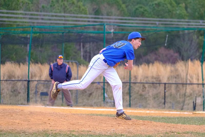 TCS Varsity Baseball 2019-66.jpg