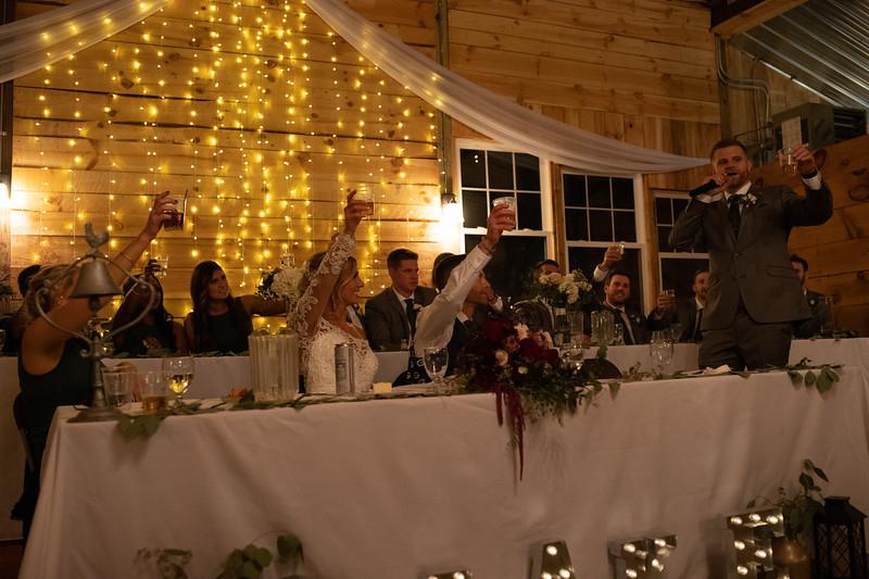 Blake Wedding-1285.jpg