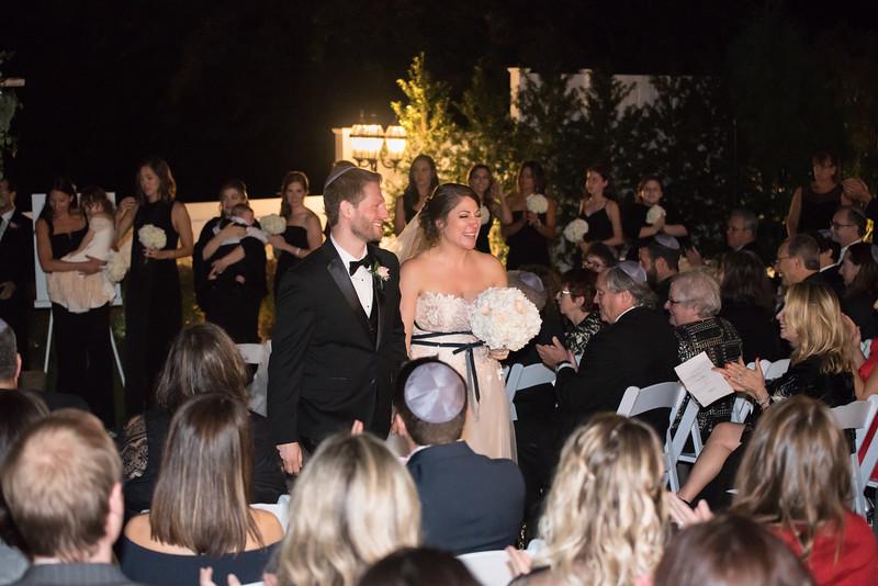 Wedding (224) Sean & Emily by Art M Altman 9919 2017-Oct (2nd shooter).jpg