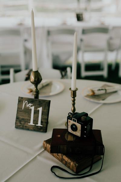 annie and brian wedding -28.JPG