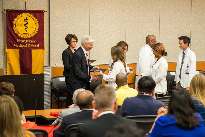 2014 White Coat Ceremony-106.jpg