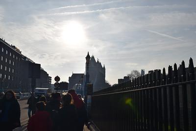2020_London