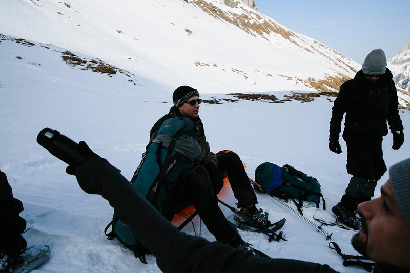 200124_Schneeschuhtour Engstligenalp_web-50.jpg