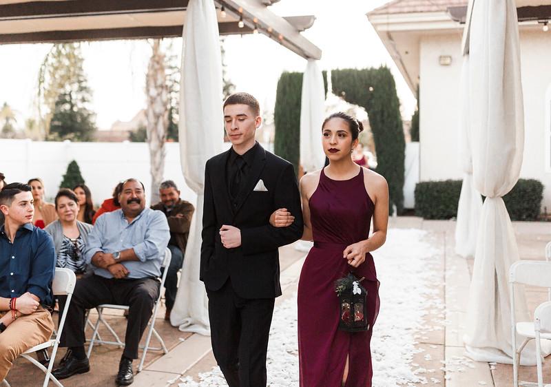 Alexandria Vail Photography Wedgewood Fresno Wedding Alexis   Dezmen349.jpg