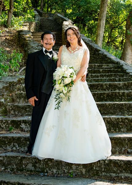 Guarino-Wedding-0326.jpg