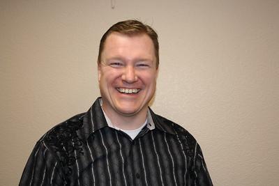 2010 Lead Pastor Vote