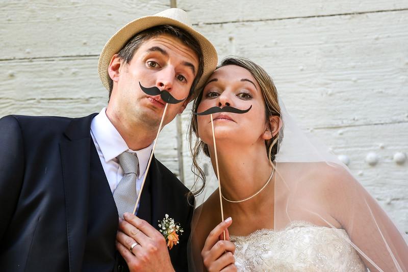 smugmug_mariage-24.jpg