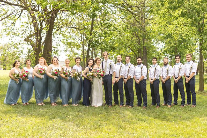 Taylor & Micah Wedding (0215).jpg