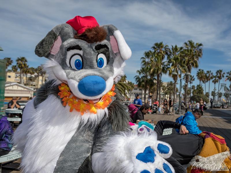 Santa Monica Pier 4-7-2019-076.jpg