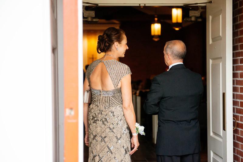 Frank & Steph Wedding _1 (154).jpg