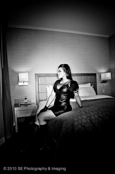 michi_hotel_103.jpg