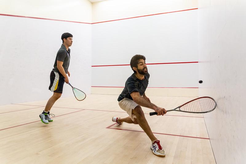 Squash-Apr2019 (151 of 214).jpg