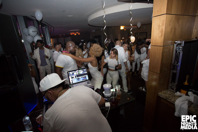 053017 DJ Franzen BDay Party-76.jpg