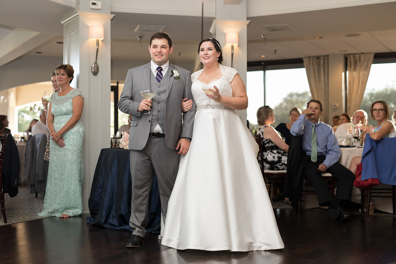 Houston wedding photography ~ Michelle and Charles-1744.jpg