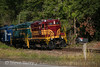 Pan Am Railways<br /> Northfield, Massachusetts<br /> September 14, 2014
