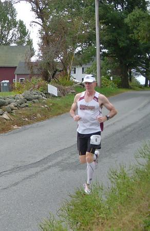 13-Daniels-Runners-Craig Davis