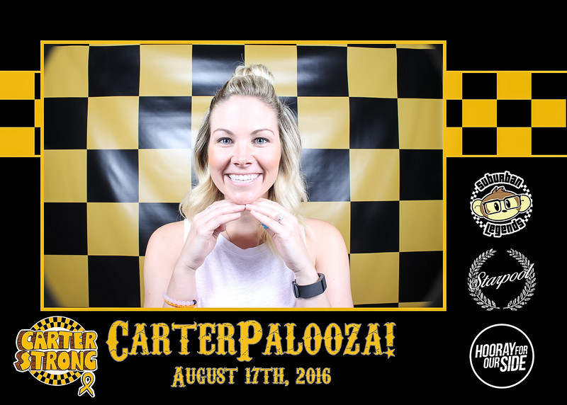 CarterPalooza - Photo Booth-131.jpg