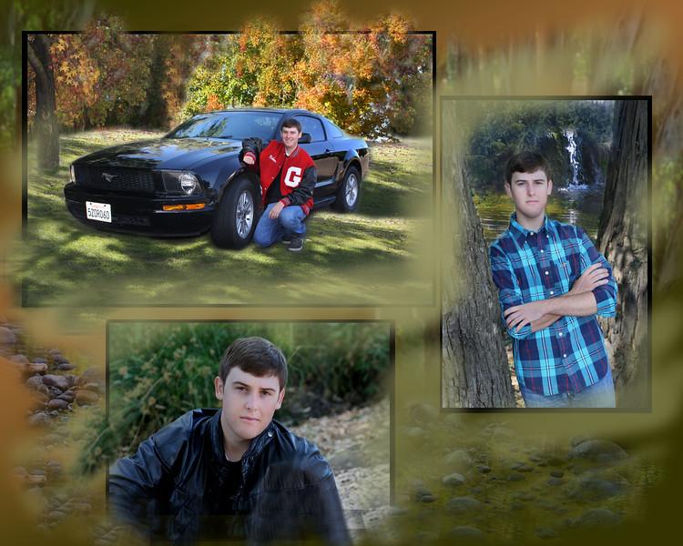 collage 6 choice.jpg