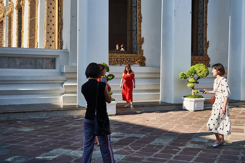 Trip to Bangkok Thailand (187).jpg