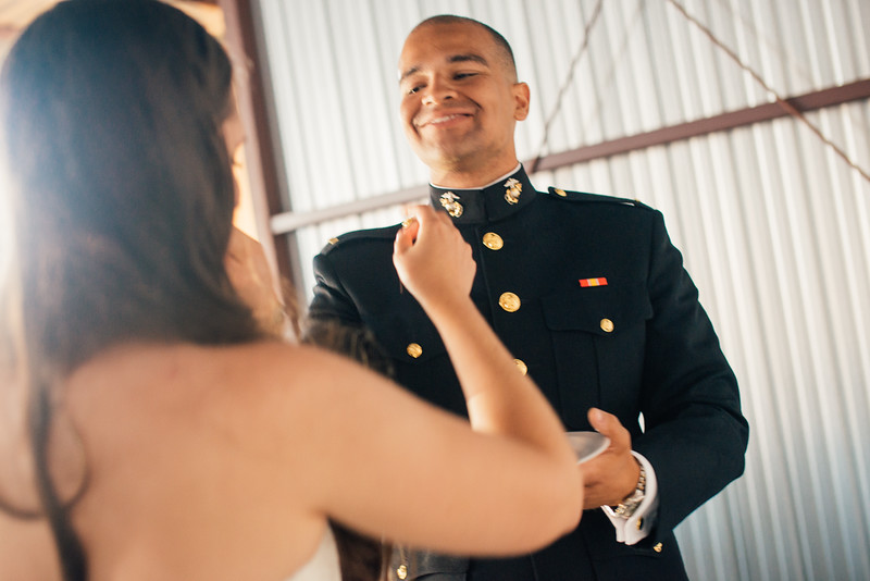 Kevin and Hunter Wedding Photography-24615574.jpg