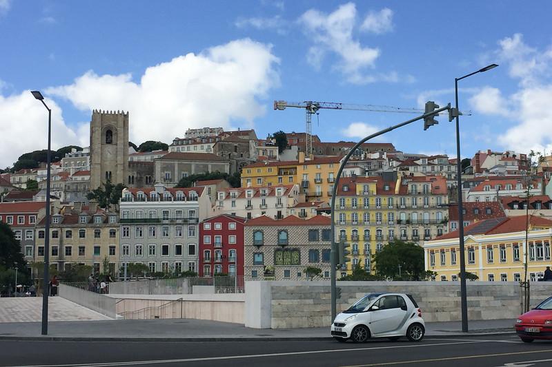 Lisbon 018.jpg