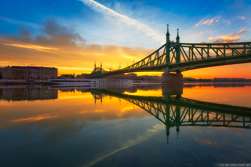 Budapest-IMG_5137-web.jpg